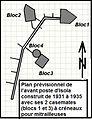 IsolaC1.jpg