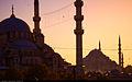 Istanbul (8082264713).jpg