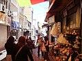 Istanbul -tahtakale - panoramio - HALUK COMERTEL.jpg