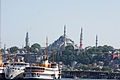 Istanbul 00489.jpg