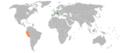 Italy Peru Locator.png