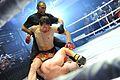 Ivaylo Zahariev in MMA fight.jpg