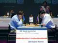 Iwantschuk-Kramnik 1998 Dortmund.png