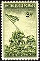 Iwo-Jima-3c.jpg