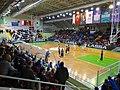Izmit Belediyespor vs Çukurova BK TWBL 20181229 (96).jpg