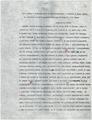 Józef Piłsudski - List Piłsudskiego do Jędrzejowskiego - 701-001-098-171.pdf