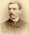 Józef Szaszkiewicz.png