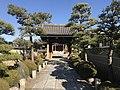 Jōren-ji temple (05).jpg