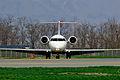 J-Air Bombardier CRJ-200ER (5695458753).jpg