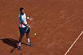 J-W Tsonga - Roland-Garros 2012-J.W. Tsonga-IMG 3550.jpg