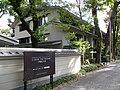 J.GRAN THE HONOR 下鴨糺の杜.jpg