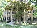 J. Woodrow Wilson House.jpg
