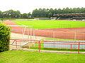 JAHN-STADION 010.jpg