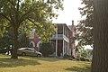 JAMES B. WEAVER HOUSE.jpg