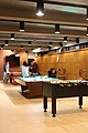 JE Game Room.jpg