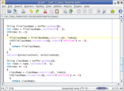 JEdit 4.3 Fedora.png