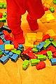 JJ's Building Blocks free creative commons (4269399012).jpg