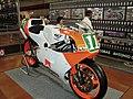 JJ Cobas 250 Alex Criville-Salon de Barcelona.jpg