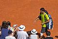 JM Del Potro - Roland-Garros 2012-IMG 3521.jpg