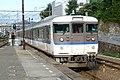 JNR 115 series white (14312212113).jpg