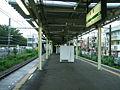 JREast-Yokohama-line-Yabe-station-platform.jpg