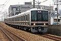 JRW series207-Takarazukajpg.jpg