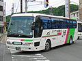 JR Hokkaidō bus S200F 1999.JPG