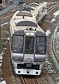 JR Hokkaido 785 series EMU 021.JPG