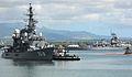 JS Kashima arrives at Joint Base Pearl Harbor-Hickam 140603-N-GI544-032.jpg