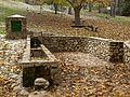 Jaén - Fuente de la Cañada de las Hazadillas K02.jpg