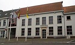 Jabbeke - Gemeentehuis.jpg