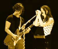 Jack & Meg, The White Stripes.png
