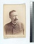Jack Farrell, Philadelphia Quakers, 2nd base (NYPL b13537024-56745).jpg