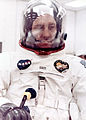 Jack Swigert during suit-up.jpg