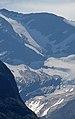 Jackson Glacier 2 (8047701143).jpg
