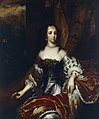 Jacob Huysmans (Attr.) - Portrait of Queen Catherine.jpg