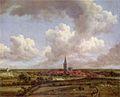 Jacob Isaaksz. van Ruisdael 004.jpg