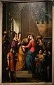 Jacopo Ligozzi, visitazione, 1596, 02.JPG