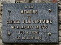 Jacques Lecapitaine Ligny 9-05-2021 12-31-25.jpg