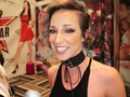 Jada Stevens at AVN Expo 2018 03.png