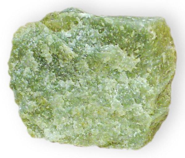 File:Jadeite Sodium aluminum silicate Burma 3025.jpg