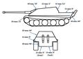 Jagdpanther-armour-scheme.png