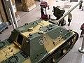Jagdpanther IWM.jpg