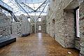 Jagdschloss Platte (DerHexer) 2013-02-27 50.jpg