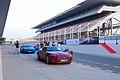 Jaguar 'R' Track Event (8039265640).jpg