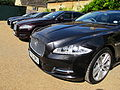 Jaguar 13 MY Ride and Drive Event in UK (7941622672).jpg