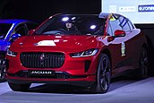 Jaguar I-Pace COTY Genf 2019 1Y7A4961.jpg