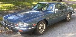 Jaguar XJS (HE) 1985.jpg