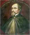 Jakub Papenkovic.png