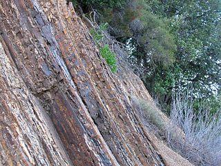 Jalama Formation
